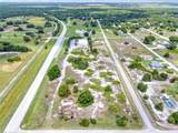2620 State Rd 64 Highway - Photo 5