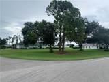 709 Spring Lake Boulevard - Photo 1