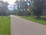 1802 Stream Avenue - Photo 7