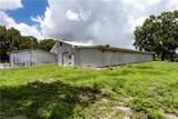 4531 Alderman Road - Photo 26