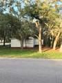 4909 Roanoke Street - Photo 4