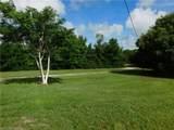 180 Park Land Drive - Photo 14