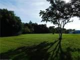 180 Park Land Drive - Photo 17