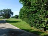 180 Park Land Drive - Photo 18