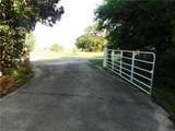 180 Park Land Drive - Photo 19