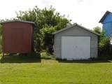 180 Park Land Drive - Photo 21