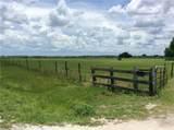 1503 Dink Albritton Road - Photo 8