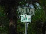 6268 Dian Avenue - Photo 5
