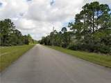 569 Wildflower Street - Photo 2