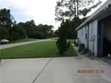 9021 Placid Lakes Boulevard - Photo 5