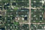 2981 Laredo Road - Photo 1