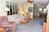 3125 Villa Road - Photo 2