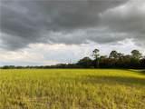 1003 Nesting View Drive - Photo 2