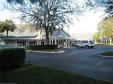 3025 Oakhill Drive - Photo 16