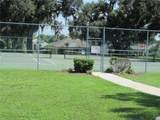 3025 Oakhill Drive - Photo 21