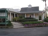 3025 Oakhill Drive - Photo 24