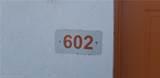 602 Chelsee Way - Photo 12