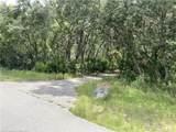 2115 Van Pelt Road - Photo 3