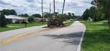 617 Catfish Creek Road - Photo 3