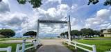 617 Catfish Creek Road - Photo 4