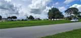 617 Catfish Creek Road - Photo 5