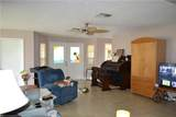 211 Brentwood Drive - Photo 5