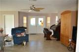 211 Brentwood Drive - Photo 7