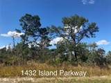 1432 Island Parkway - Photo 1