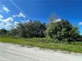 2217 Bermuda Road - Photo 3