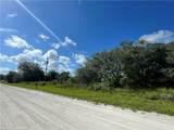 2217 Bermuda Road - Photo 4