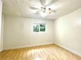 4940 89th Avenue - Photo 21