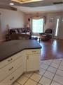 4305 Lakewood Road - Photo 10