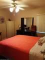 4305 Lakewood Road - Photo 17