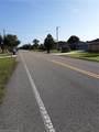 4305 Lakewood Road - Photo 26