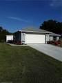 4305 Lakewood Road - Photo 28