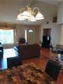 4305 Lakewood Road - Photo 4