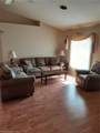 4305 Lakewood Road - Photo 6