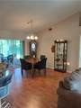 4305 Lakewood Road - Photo 7