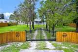 1514 Lake Josephine Drive - Photo 2