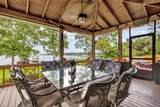 1514 Lake Josephine Drive - Photo 24