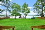1514 Lake Josephine Drive - Photo 27