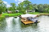 1514 Lake Josephine Drive - Photo 28