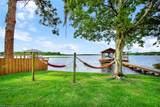 1514 Lake Josephine Drive - Photo 31