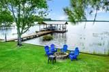 1514 Lake Josephine Drive - Photo 32