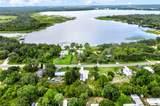 1514 Lake Josephine Drive - Photo 33