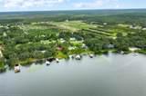 1514 Lake Josephine Drive - Photo 34