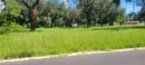 6025 Edgewater Terrace - Photo 2