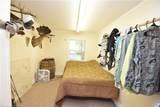 1040 Whispering Oaks Court - Photo 19