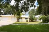 1040 Whispering Oaks Court - Photo 29