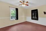 1144 Edgemoor Avenue - Photo 24